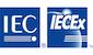 iec-iecex-logo-vector
